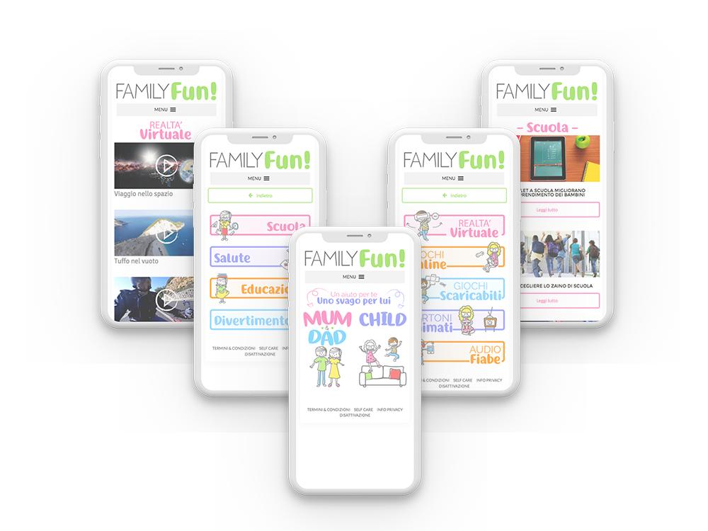 familyfun-tutto